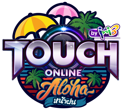 TOUCH ONLINE